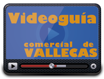 http://lahoja.devallecas.org/uploads/images/portada/Logo-Videoguia.png