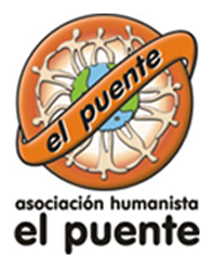 http://lahoja.devallecas.org/uploads/images/portada/Logoasociacion.png