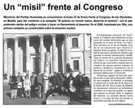 http://lahoja.devallecas.org/uploads/images/portada/NoticiasFrescas.jpg